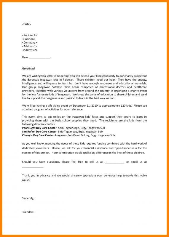 Best sample resume letters donation solicitation letter write top reflective essay on pokemon go