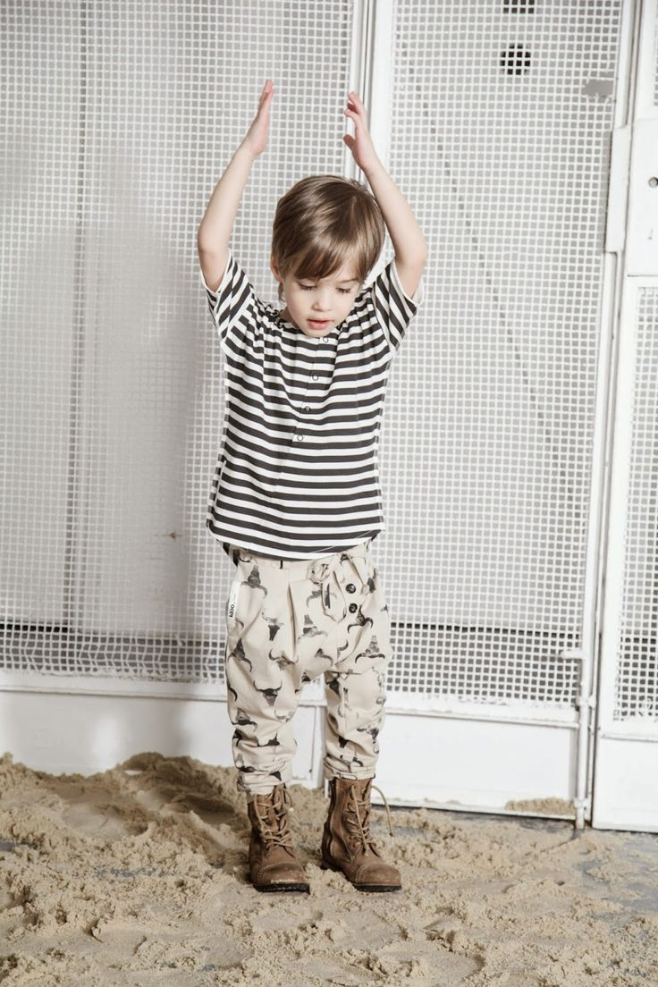 Urban Kids Clothes