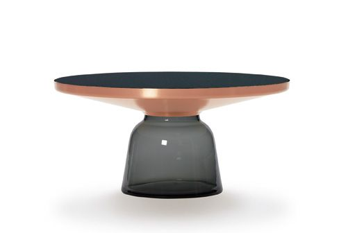 Bell Table Copper  Hersteller: ClassiCon