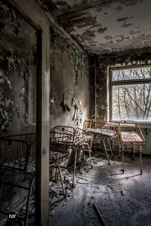 Tschernobyl-Chernobyl-Prypjat-Urbex-Lost-Place-Krankenhaus-35.jpg