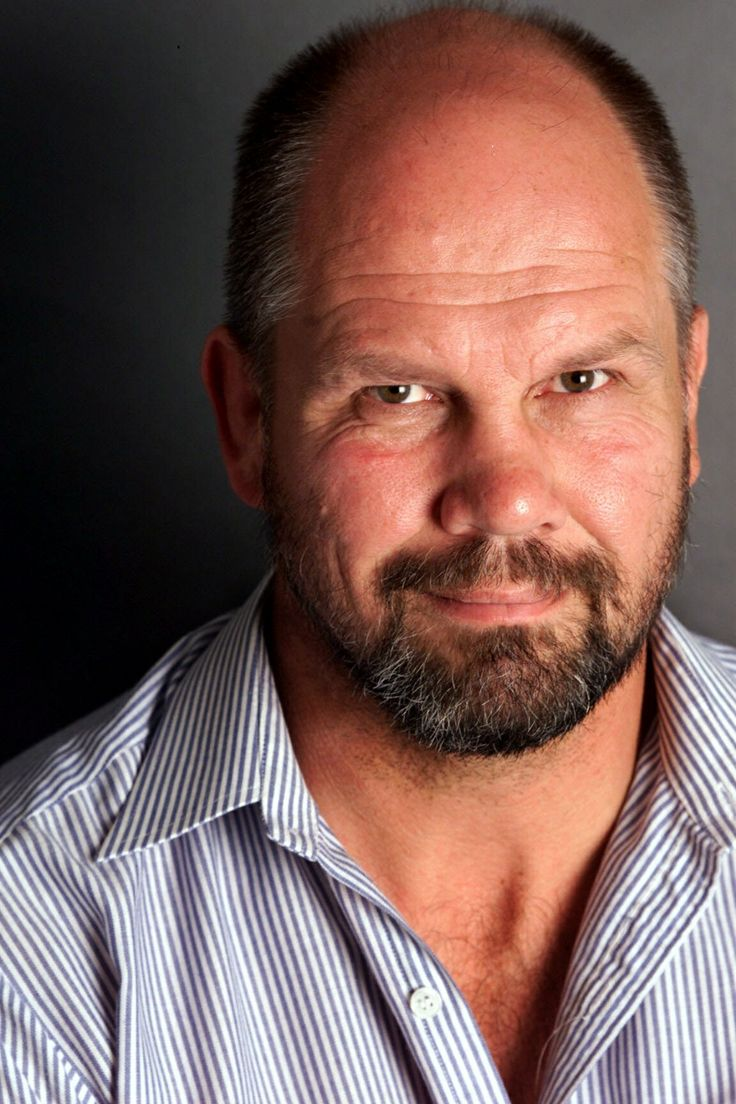 Peter FitzSimons: Author of Eureka : the unfinished revolution. Available at Hurstville Library