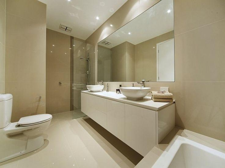Modern Bathroom Design With Corner Bath Using Ceramic Bathroom Photo 445999 Bathroom Design