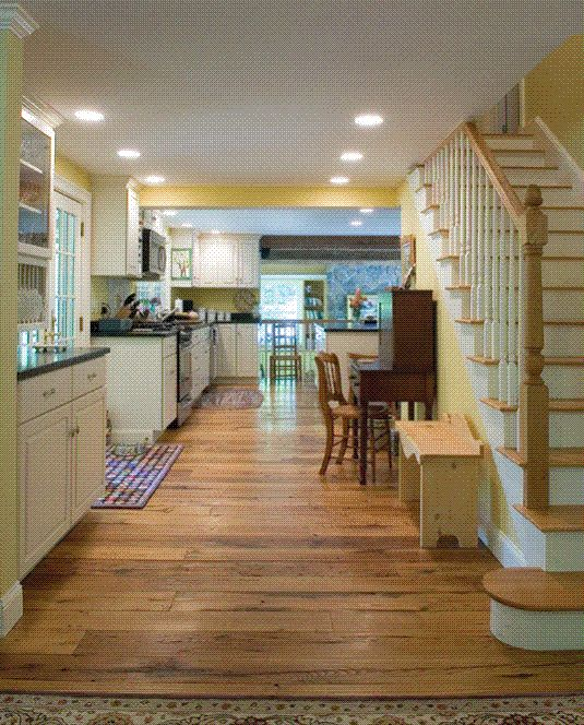 Home Design Addition Ideas: 17 Best Images About Ranch House Renovations On Pinterest