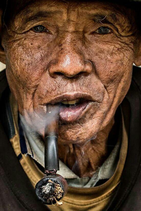 Rehahn photography - Vietnam