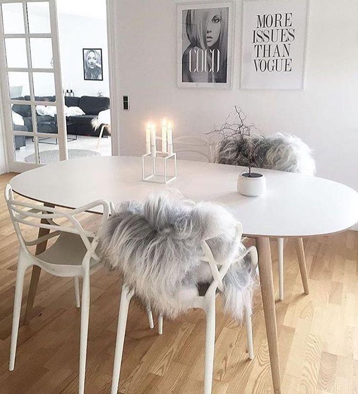 Bruunmunch PLAYdinner Danish Design Scandinavian Producedindenmark Style Interiordesign