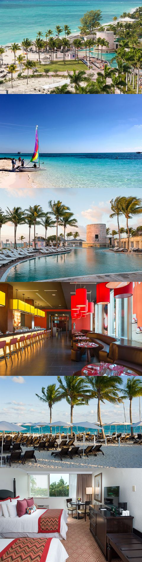 So... this rarely happens:  ✭✭✭✭✭ Memories Grand Bahama Beach and Casino hotel in Freeport Bahamas on SALE for $595 + 385 taxes!!  All-inclusive, 7 days, Deluxe Island Room. Toronto departures September 14th, 20th or 27th.   Booking must be made by August 26, 2014 on our website:  Select 'Packages' 'Toronto - Bahamas' 'Hotel' 'Departure Date'   Book here: http://www.mosaictour.net/