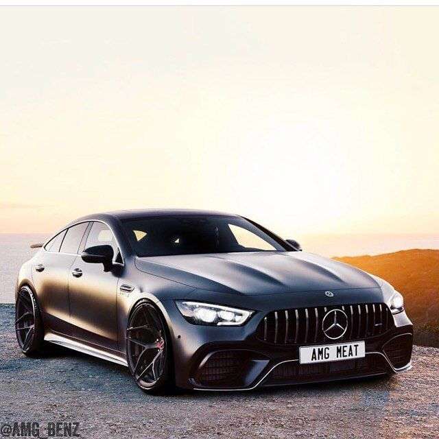 Pin By Mkenya Halisi On Just Cool Mercedes Amg Mercedes Benz Amg Mercedes Amg Mercedes Car