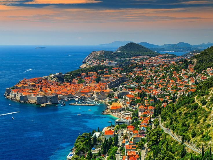 Dubrovnik is becoming a popular vacation destination for Canadians. Plan your trip to this Croatian hotspot with our guide to 20 things to do in Dubrovnik.