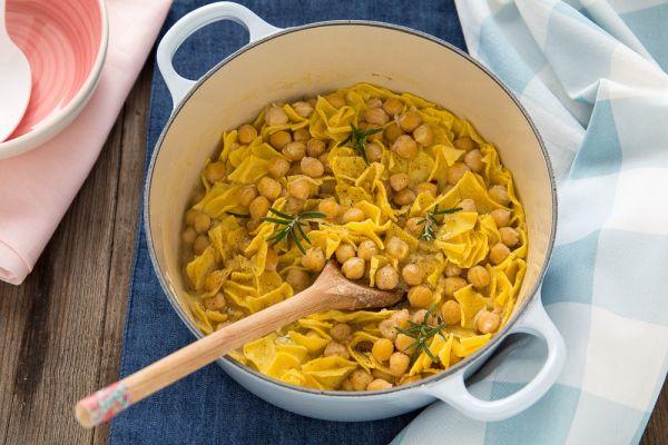 32800072fed8005132c61aebb5dcc697 - Ricette Pasta E Ceci