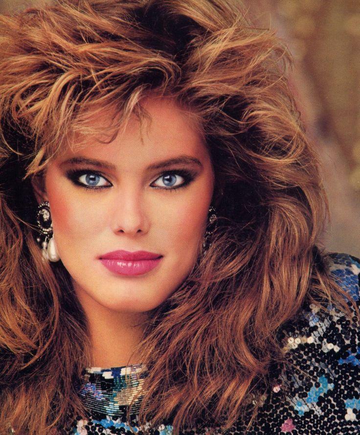 71 best images about super models on pinterest cindy