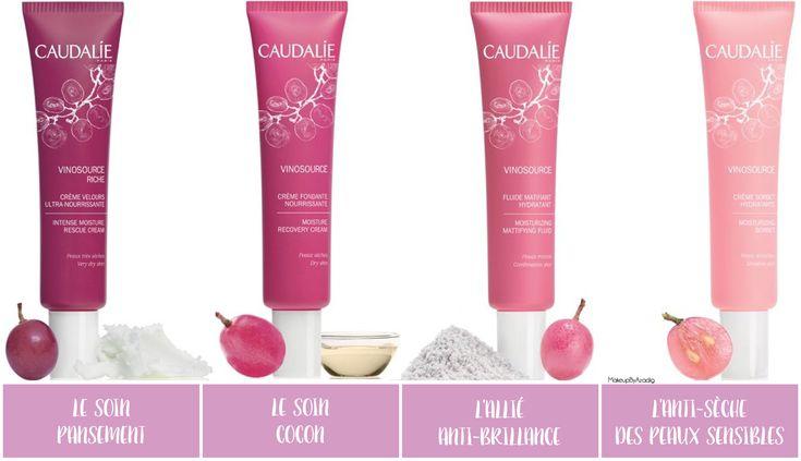 makeupbyazadig-caudalie-avis-vinosource-matifiante-hydratante