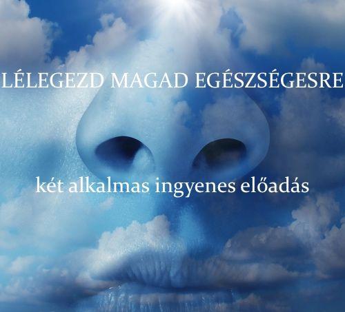 2017. június 1.-én és 8.-án két alkalmas, ingyenes, nyitott elődás a légzésről a Spirituális Extázis Ezoterikus Jógaközpontban 18.30-tól. Spirituális Extázis Ezoterikus Jógaközpont Győr, Kisfaludy utca 2. https://www.facebook.com/tantra.yoga.gyor #Tradicionális #jóga #yoga #hatha #tantra #integrál #meditáció #önismeret #felszabadulás #megvilágosodás #Győr #önfejlesztés #légzés