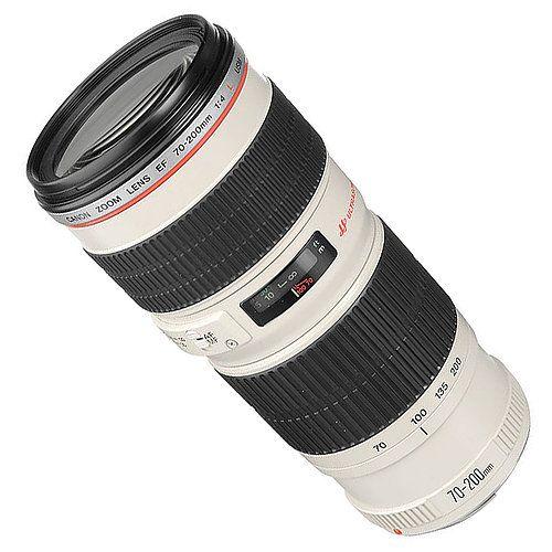 Genuine Canon EF 70 200mm f 4L f4 L USM Telephoto Zoom Lens. #Genuine #Canon #200mm #Telephoto #Zoom #Lens