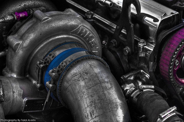 HKS Turbo *     how to (buy|sell|import|export) (cars|engines|turbos|turbochargers)