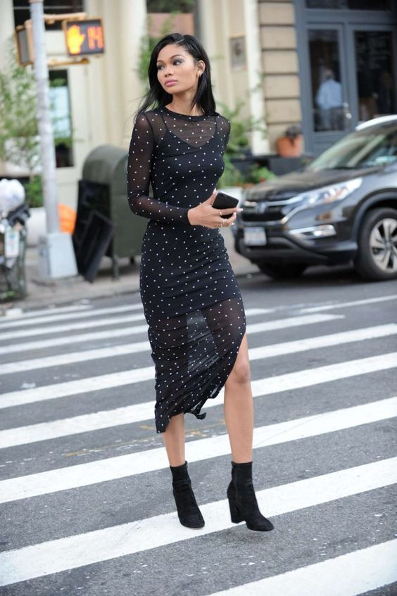 30 Dresses to Impress From Topshop