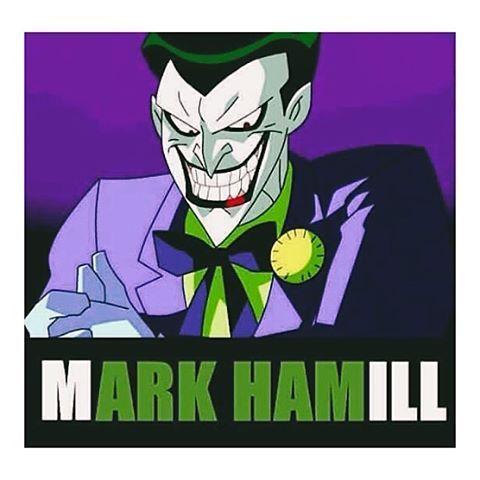 Like and share if you think it`s fantastic!    Love Super Hero Comics? Visit us: Supercomicsonline.com