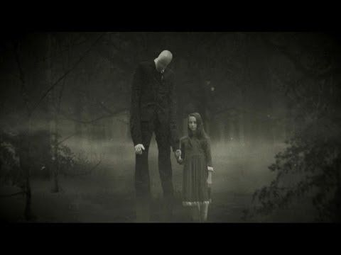 Scariest Horror Real Life Stories Documentary - Horror Conspiracy Theory Documentaries 2015 - YouTube