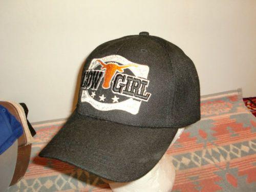 texas longhorns baseball stadium capacity official longhorn cap caps uk black