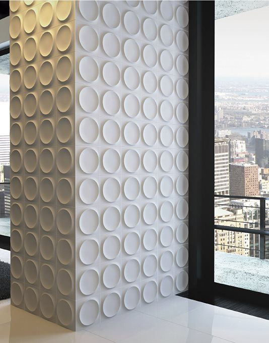 Moon tile, Wow ceramica #tiles #wowceramica