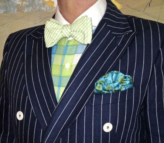 Zara Man DB jacket, Steven Land shirt, Bruno Piattelli seersucker bow-tie… #ZaraMan #Zara #StevenLand #BrunoPiattelli #Toronto #WIWT #sartorial #sartorialsplendour #sprezzatura #dandy #dandystyle #dapper #dapperstyle #menswear #mensweardaily #menshoes #menstyle #mensfashion #fashion #lookbook #apparel #menswear #guyswithstyle #mensfashionpost #gentleman #suits #meninsuits