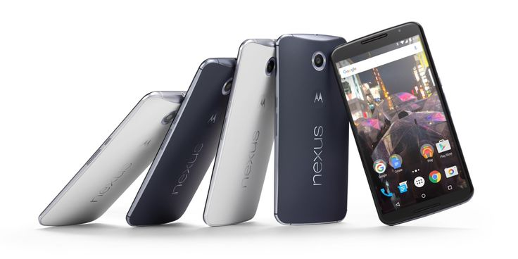 Watch out, Samsung and Apple! #Google could be coming after you! #googlephone