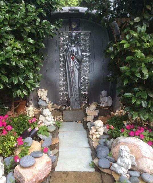 olive garden essay contest 2012 winners