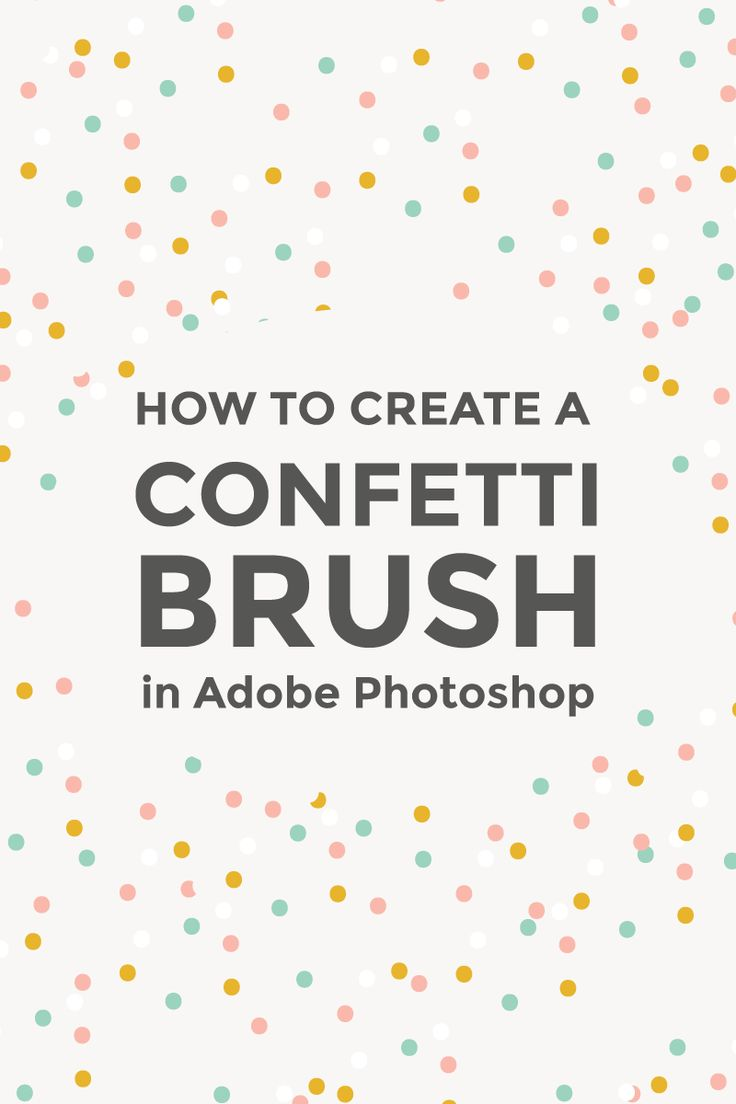 Learn Adobe Photoshop - Envato Tuts+ Design & Illustration ...