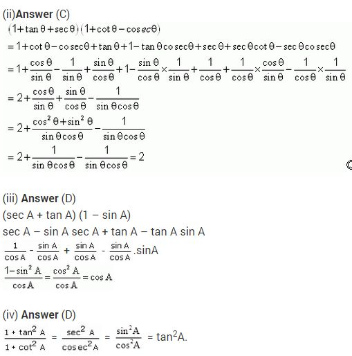 7 best ncert solution of maths class 10 images on pinterest ncert solutions for class 10 maths introduction to fandeluxe Images