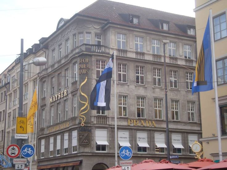 #travel2015 #travelandlife #germany2015 #germanytrip #traveladdictss #europe #munich #germany