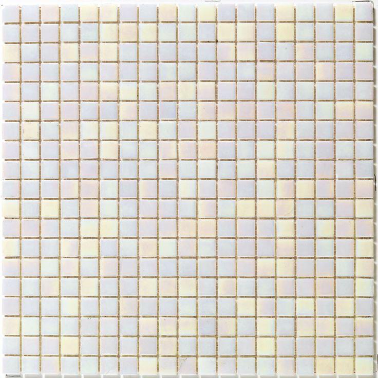59 best diy backsplash kit images on pinterest kitchen countertops mineral tiles diy tile backsplash kit 15ft shimmer 9900 http solutioingenieria Gallery