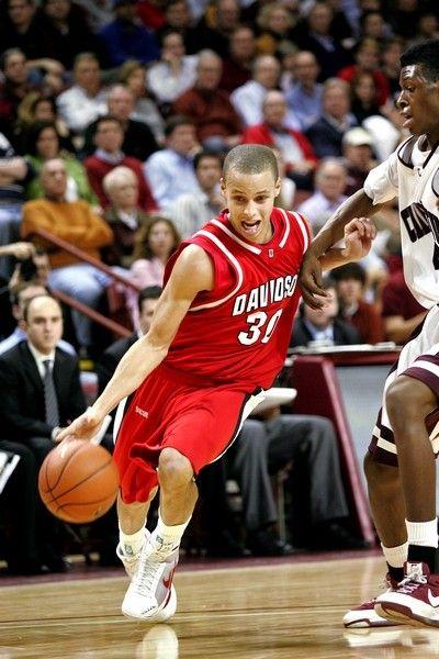 Sapakoff: NBA's MVP Stephen Curry gave C of C, Citadel, USC a sneak peek at ... Stephen Curry #StephenCurry