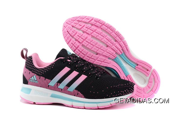 http://www.getadidas.com/womens-adidas-questar-flyknit-boost-running-shoes-pink-core-black-mint-topdeals.html WOMENS ADIDAS QUESTAR FLYKNIT BOOST RUNNING SHOES PINK/CORE BLACK/MINT TOPDEALS Only $68.15 , Free Shipping!