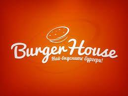 Ms de 25 ideas increbles sobre Restaurante de hamburguesas en