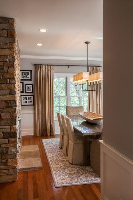 422 best ceiling lights images on Pinterest | Circa lighting Ceiling lights and Amyu0027s kitchen & 422 best ceiling lights images on Pinterest | Circa lighting ... azcodes.com