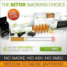 #Eversmoke Review