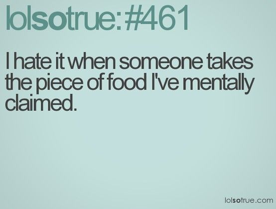 lol so true: Laughs, Quotes, Lol So True, My Life, Funny Stuff, Lolsotrue, Humor, Smile, Haha So True