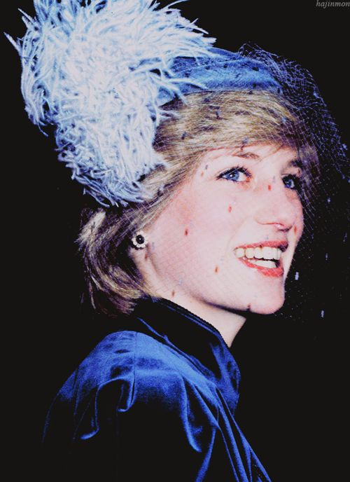 17 best images about princess diana on pinterest prince for 32 princess of wales terrace