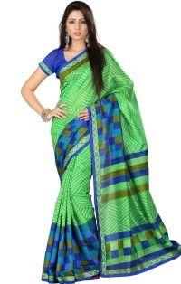extraordinary-light-green-colour-bhagalpuri-silk-casual-wear-saree-800x1100.jpg
