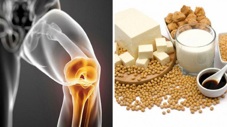 Truques para Recuperar as Cartilagens