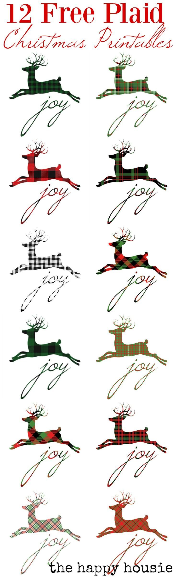 12-free-plaid-christmas-printables-at-the-happy-housie