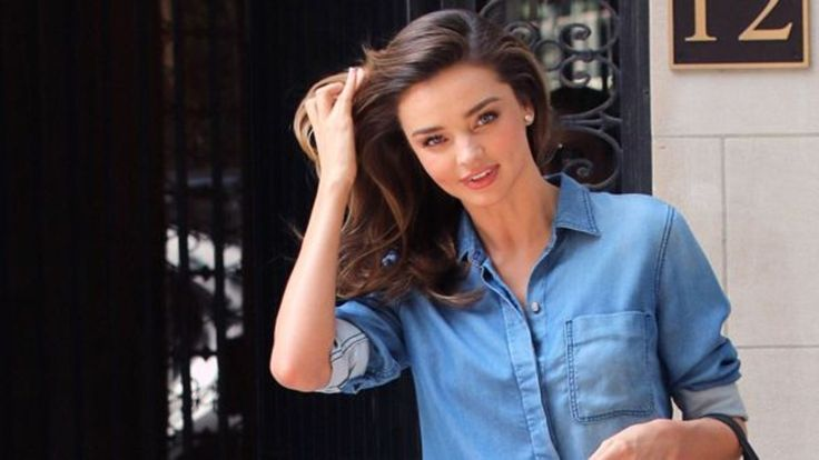 Model Miranda Kerr, who is known for looking nothing short of flawless at all times, has shared her morning beauty routine on her skincare brand Kora Organic's website and says it takes her no longer than 15 minutes to get ready each day (err, what?!)The Victoria's Secret Angel and mother of three-year-old Flynn Christopher Bloom (with ex-husband Orlando Bloom) became an expert in skincare when she qualified as a holistic health practitioner before launching her vegan, cruelty-free an...