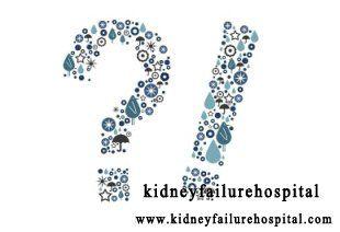 Хроническая почечная недостаточность- это неизлечимая болезнь? http://kidneyfailurehospital.com/kidney-treatment/518.html Почки- это важные ограны, которые отвечают нормальные действия нашего тела. Из-за разных болезней, неправильного питания, психического напряжения, нерегулярного спального привычки и так далее, все больше и больше людей болеют болезнью почек.