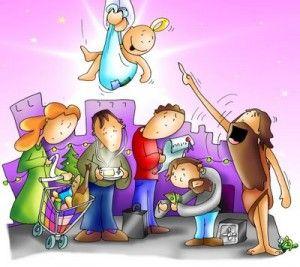http://seryhumano.com/web/?p=9135 ¿Qué es Adviento? Los hombres desean la paz, aspiran a la justicia y la libertad, sueñan felicidad. Desde siempre. De generación en generación, de año en año, a través de los siglos, se prolongan estos anhelos frecuentemente decepcionados.