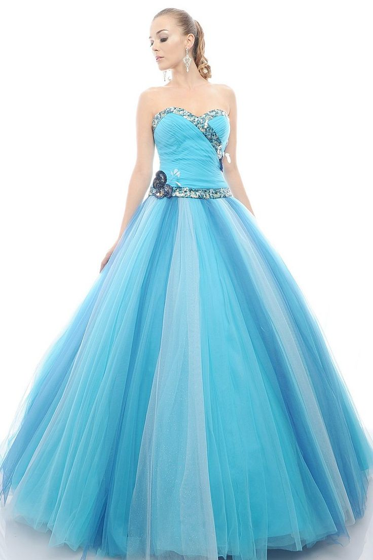 48 best images about quinceanera on Pinterest
