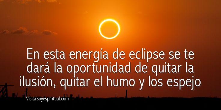 Ya estoy lista para recibir las energías del eclipse de luna de marzo https://soyespiritual.com/53399