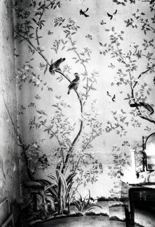 17 Best Images About Chinese Wallpaper On Pinterest