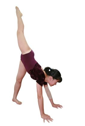 Supplements That Aid Muscle Flexibility: Teaching Yoga, I M Work, Forward Rolls, Muscle Flexibility, Class Activities, Children Yoga, Rolls Handstand, Aid Muscle, Yoga Class