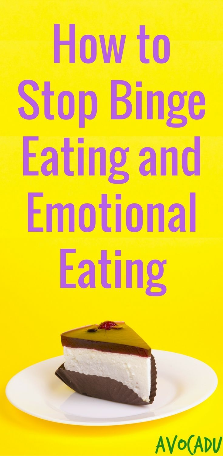 nutrition and stress eating essay Emotional eating 3 questionnaires to participants, assessing their beliefs about the effects of stress on their eating behavior (oliver & wardle, 1999.