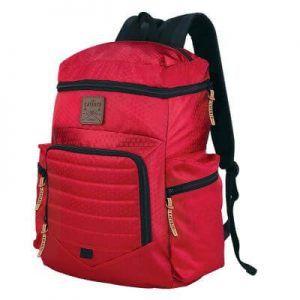 Tas Ransel Laptop / Backpack Casual/ tas punggung/ tas sekolah – YD 038