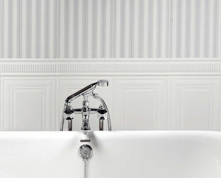 White Bathroom Tiles Uk 16 best showering images on pinterest   luxury bathrooms, bathroom